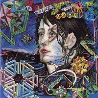 Todd Rundgren – A Wizard/A True Star