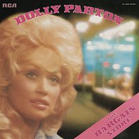 Dolly Parton – Bargain Store
