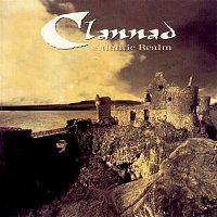 Clannad – Atlantic Realm