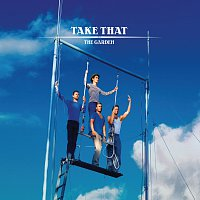 Take That – The Garden [International Version]