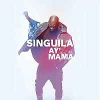 Singuila – Ay mama
