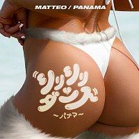 Matteo – Panama