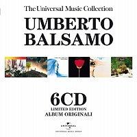 Umberto Rosario Balsamo – The Universal Music Collection