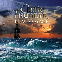 Celtic Thunder – New Voyage