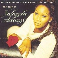 Yolanda Adams – The Best Of Yolanda Adams