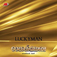 Aadithyan, Mano – Lucky Man (Original Motion Picture Soundtrack)