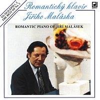 Jiří Malásek – Romantický klavír II