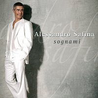 Alessandro Safina – Sognami [International Version]