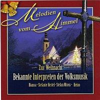 Various  Artists – Melodien vom Himmel