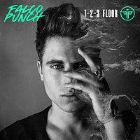 Falco Punch – 1-2-3 Floor
