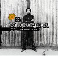 Ben Harper – Both Sides Of The Gun