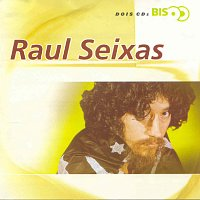 Bis - Rafael [Dois CDs]