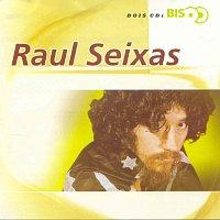Raul Seixas – Bis - Rafael [Dois CDs]