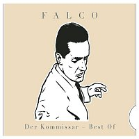 Falco – Der Kommissar - Best of