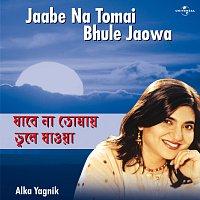 Alka Yagnik – Jaabe Na Tomai Bhule Jaowa