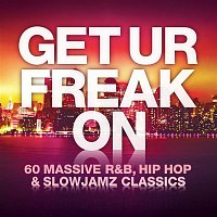 Various Artists.. – Get Ur Freak On
