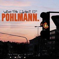 Pohlmann. – Wenn Sie Lachelt EP