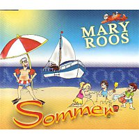Mary Roos – Sommer