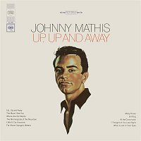 Johnny Mathis – Up, Up and Away
