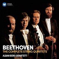 Alban Berg Quartett – Beethoven: The Complete String Quartets