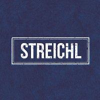 Josef Streichl – Streichl