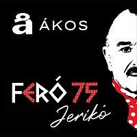 Jerikó (Feró75)