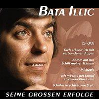 Bata Illic – Seine groszen Erfolge