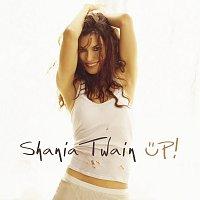 Shania Twain – Up! [Green Version]