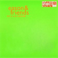 Eason Chan – Eason & Friends 903 ID Club Music Live