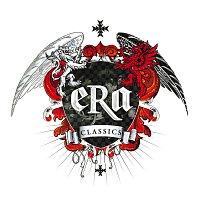 ERA – Era Classics