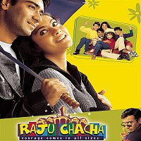 Raju Chacha (Original Motion Picture Soundtrack)