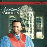 Simon Estes, The Howard Roberts Chorale, Howard A. Roberts – Spirituals