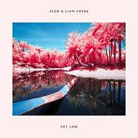 Zedd, Liam Payne – Get Low