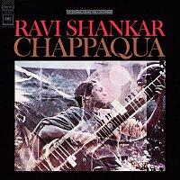Ravi Shankar – Chappaqua (Original Soundtrack Recording)