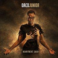 Daco Junior – Heartbeat Solo