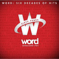 2nd Chapter Of Acts – WORD: Six Decades Of Hits