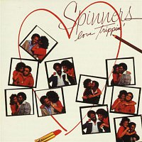 The Spinners – Love Trippin'
