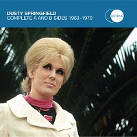 Dusty Springfield – Complete A And B Sides 1963 - 1970