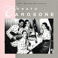 Renato Carosone – I Piu Grandi Successi
