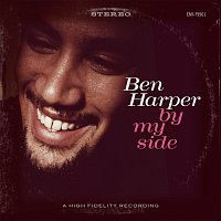 Ben Harper – By My Side [Retrospective]