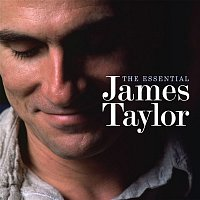 James Taylor – The Essential James Taylor (Deluxe Edition) – CD