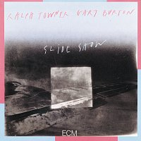 Ralph Towner, Gary Burton – Slide Show