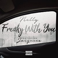 Nelly, Jacquees – Freaky with You