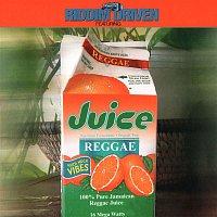 Beenie Man – Riddim Driven: Juice