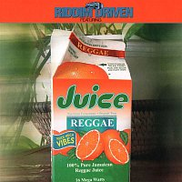 Various Artists.. – Riddim Driven: Juice