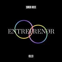 Soren Huss – Entreprenor