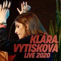 Klára Vytisková – Live 2020