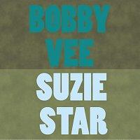Bobby Vee – Suzie Star