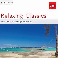 Sir Neville Marriner – Essential Relaxing Classics