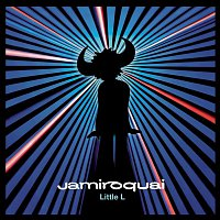 Jamiroquai – Little L